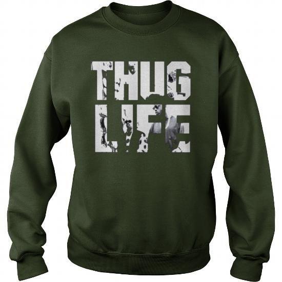 Funny New THUG LIFE TUPAC SHAKUR SAKUR 2PAC Album Tshirt Meaning T Shirt New THUG LIFE TUPAC SHAKUR SAKUR 2PAC Album Tshirt Noun Definition