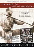 The Search for Michael Rockefeller [DVD] [2011]