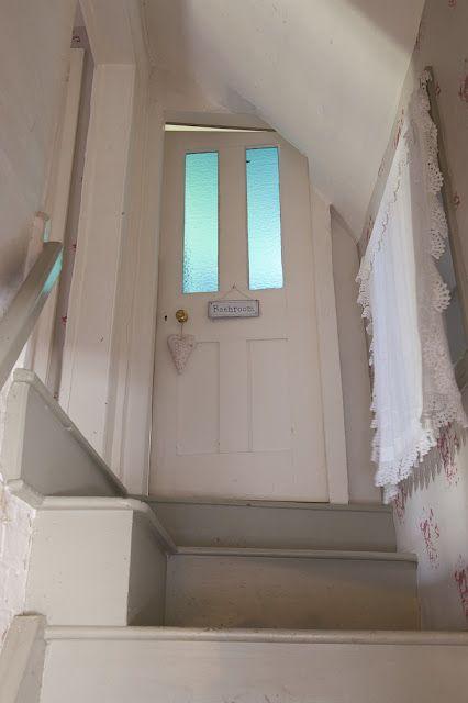 LISMARY'S COTTAGE: un cottage nel Kent