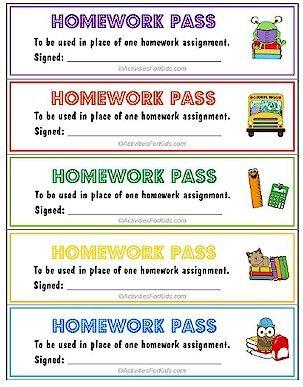 25 best ideas about classroom passes on pinterest bathroom pass