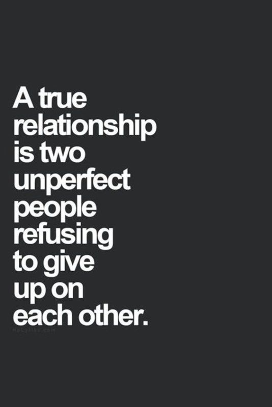 41 Wonderful Love Quotes For Her 2