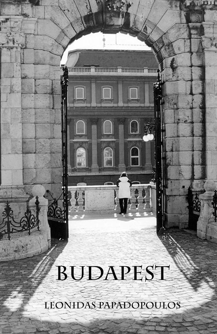 Budapest in B