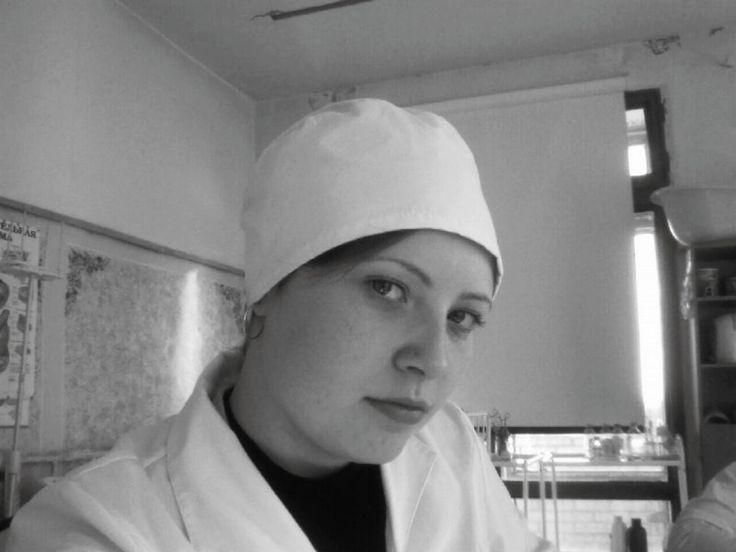 Naas, Wanita Muda Asal Rusia Ini Tewas Tergelincir Ke Dalam Coklat