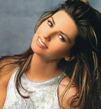 Shania Twain was one of country's most popular female singers, especially in the 1990s. What is she up to now?