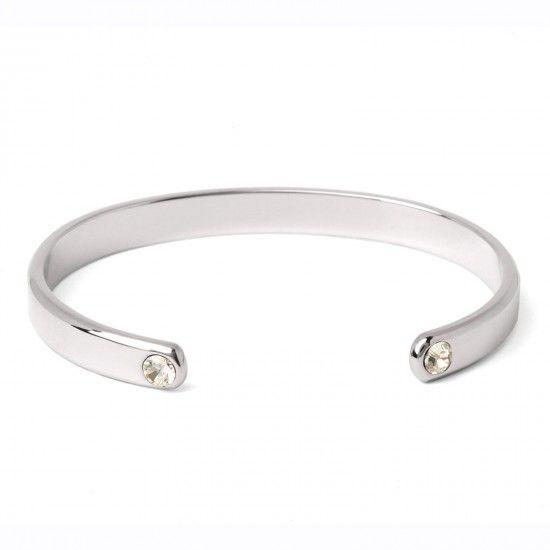Bracelet REFLET