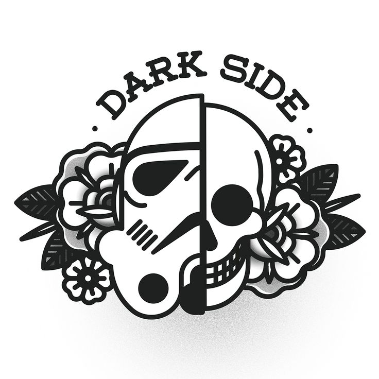 les 30 meilleures images propos de tattoo ideas sur pinterest darth vader tatouages de pin. Black Bedroom Furniture Sets. Home Design Ideas