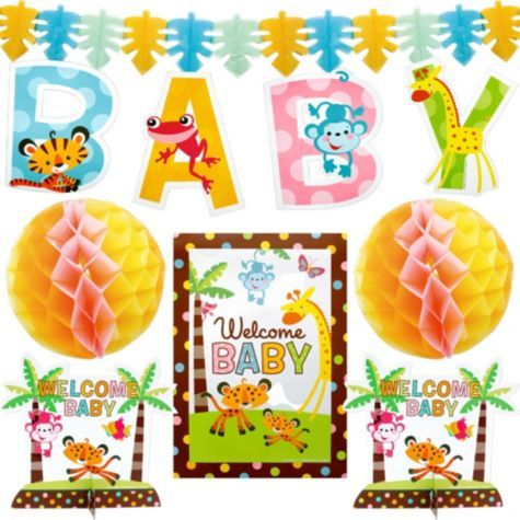 baby shower hosting a baby shower easy themes baby shower see more