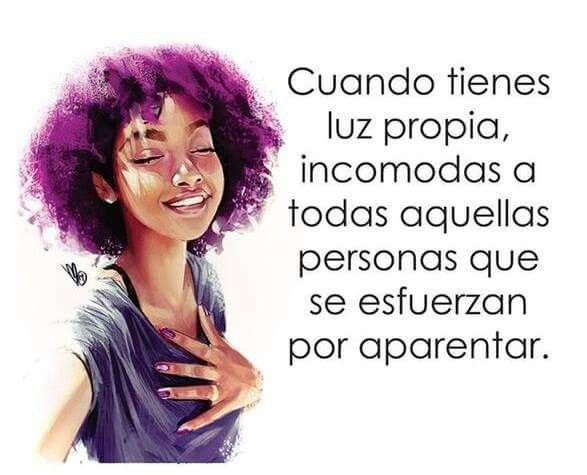 Spanish Quotes, Wig, Wise Words, Motivation Quotes, Thoughts, Trust God, My  World, Literature, Messages