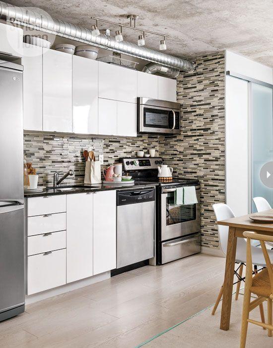33 best Inspiración Artizan para tu cocina images on Pinterest ...