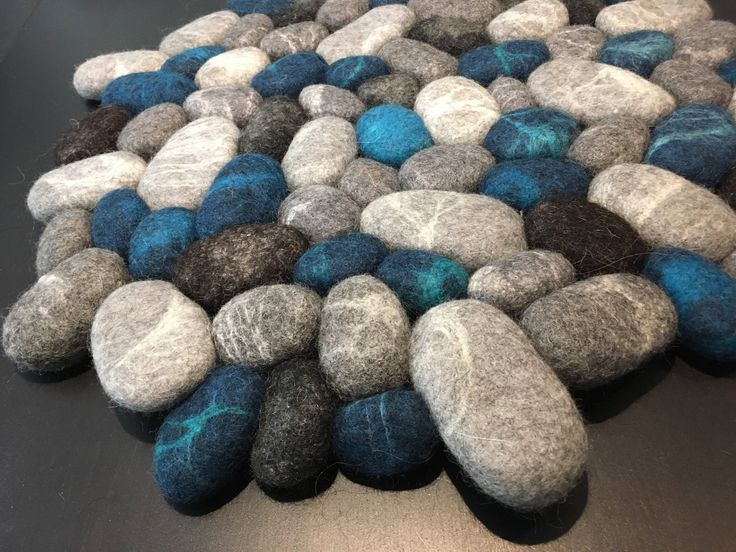 Badezimmerteppich rund ~ Die besten badteppich rund ideen auf teppich rund