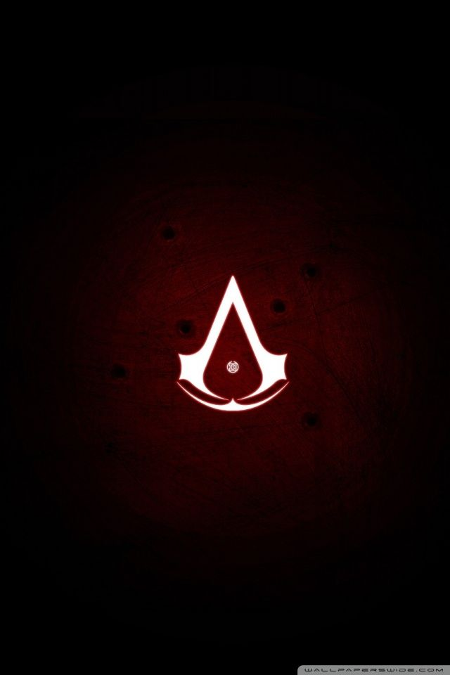 Hitman Wallpapers Vault Hitman General Discussion Hitmanforum Assassin S Creed Wallpaper Iphone Wallpaper Assassins Creed