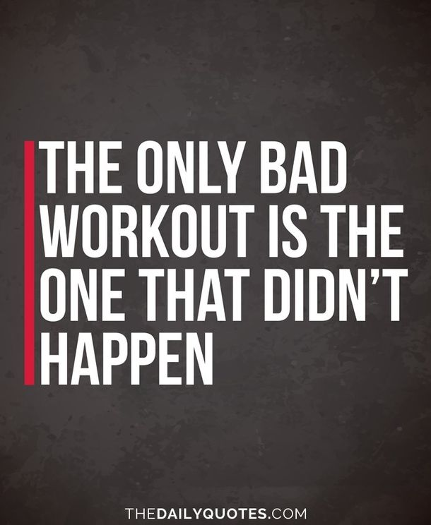Motivation Picture Quotes: 17 Best Funny Workout Quotes On Pinterest