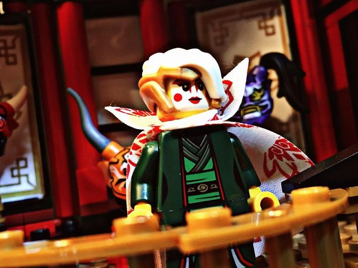 Harumi - - - - - - -  Don't forget to like and comment - - - - - - - - #lego #legophotography #toys #ninjago #ninjago2011 #ninjago2012 #ninjago2013 #ninjago2014 #ninjago2015 #ninjago2016 #ninjagokai #ninjagojay #ninjagolloyd #ninjagonya #ninjagocole #ninjagozane #toyphotography #ninjago2017 #ninjago2018 #sonsofgarmadon #ninjagoseason8 #ninjagosonsofgarmadon #dtfeatures  #Nyafeatures @lego