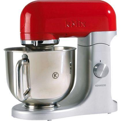 Počet nápadov na tému Kenwood Kmx51 na Pintereste 17 najlepších - philips cucina küchenmaschine