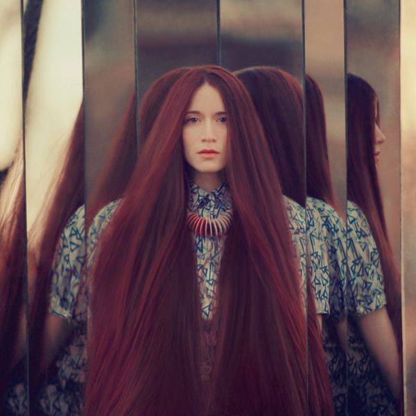 Best Oleg Oprisco Ideas On Pinterest Surreal Portraits Art - Beautiful surreal photography oleg oprisco