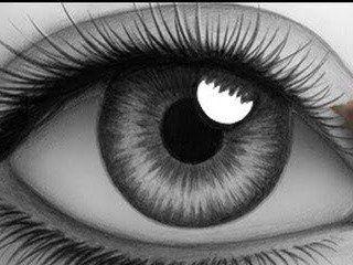 17 mejores ideas sobre ojo realista en pinterest ojos