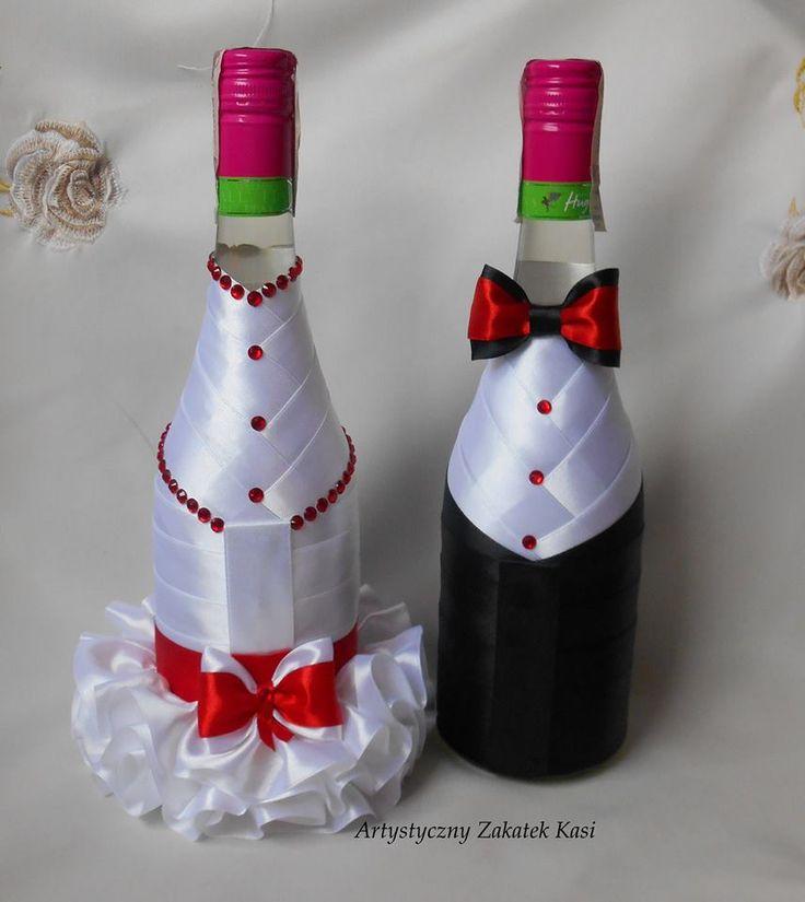 Botella dec