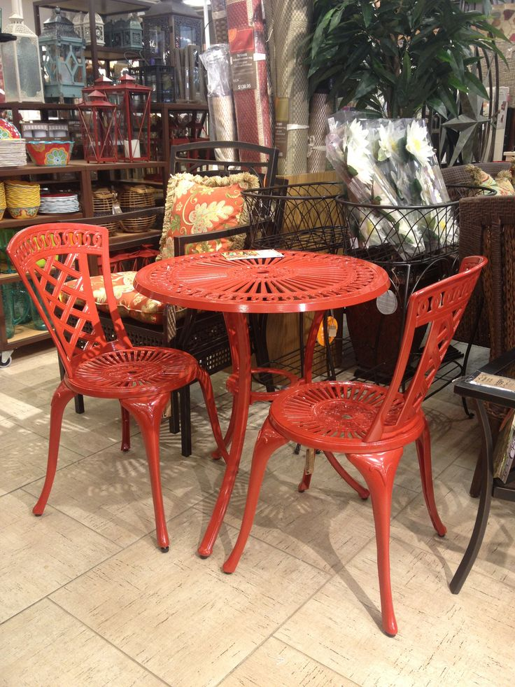 17 Best Images About Pier One Imports On Pinterest
