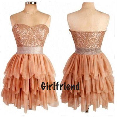 prom dress prom dress #prom #dress #promdress #coniefox #2016prom