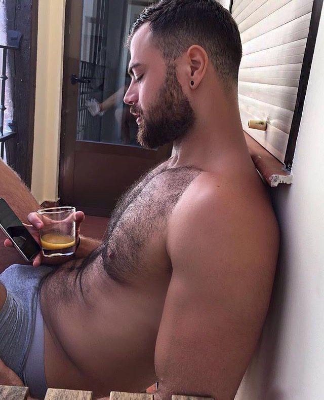 Free tenny porno video