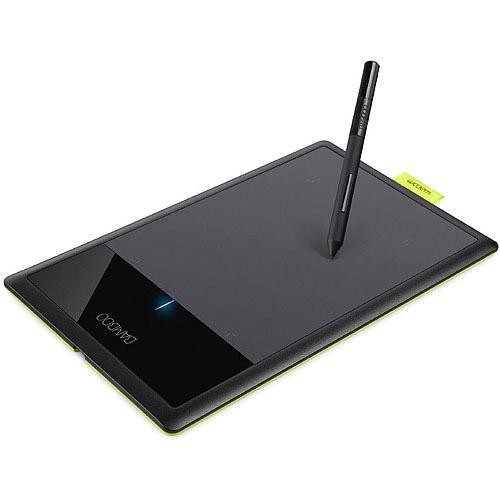 Wacom Bamboo Connect Pen Tablet, CTL470 http://www.amazon.com/gp/product/B005HGBEYS/ref=as_li_tf_il?ie=UTF8=1789=9325=B005HGBEYS=as2=tega-20