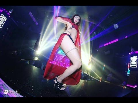 "CUKUP 1 KATA ""WOW"" (ALAMAK DJ MANTAP JIWA BANGET REMIXNYA) FULL BASS MUSIC - YouTube"