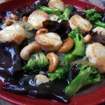Resep Masakan Jamur Enak dan Praktis Resep Masakan Jamur Resep Masakan Dan Cara Membuat Tumis Brokoli Jamur Kuping Yang Gurih