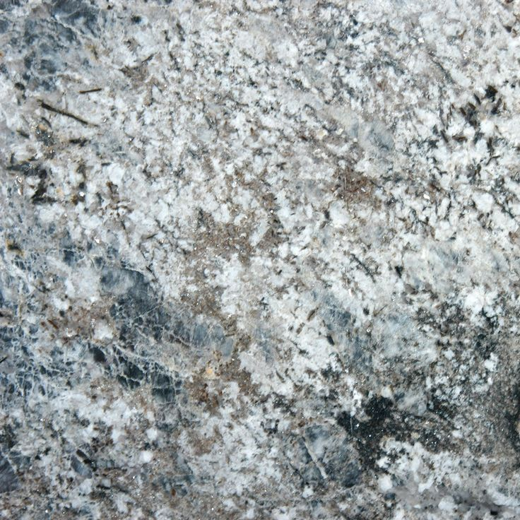 Msi Granite Slabs : Blue flower granite countertop by msi stone style