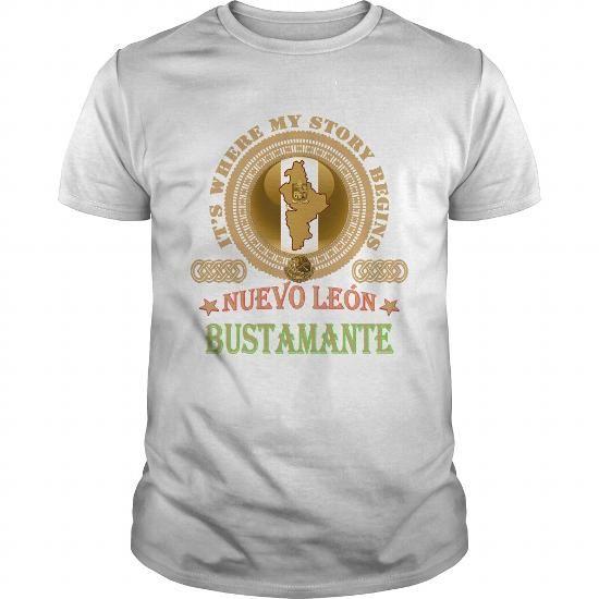 Bustamante-Nuevo Leon - #polo shirt #tee style.  Bustamante-Nuevo Leon, tshirt refashion,tshirt frases. CLICK HERE =>...
