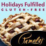 Gluten-Free Halloween Candy Quick List 2014 | Sure Foods Living - gluten-free and allergen-free living