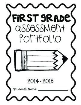 Best 25+ First grade assessment ideas on Pinterest