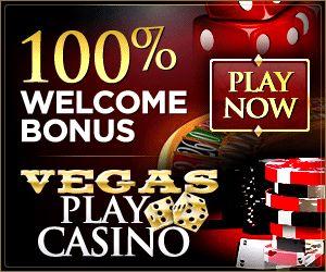 Vegas Play Casino