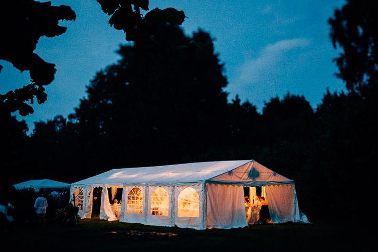 bröllopstält, festtält, bröllop, tält, festtält