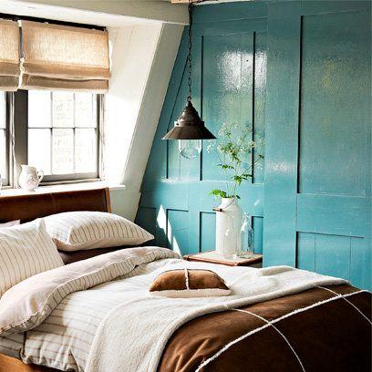 Best Bedroom Inspiration Images On Pinterest Cottage