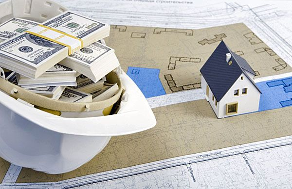 With a home improvement loan, you'll get an influx of cash to fund your remodeling plans, but you should know what to expect before jumping in.