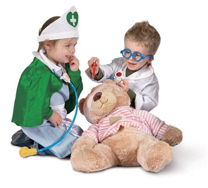 ACCIDENT LOG BOOK REGISTER-EYFS OFSTED CHILDMINDER CHILDCARE-HEALTH&SAFETY 2017