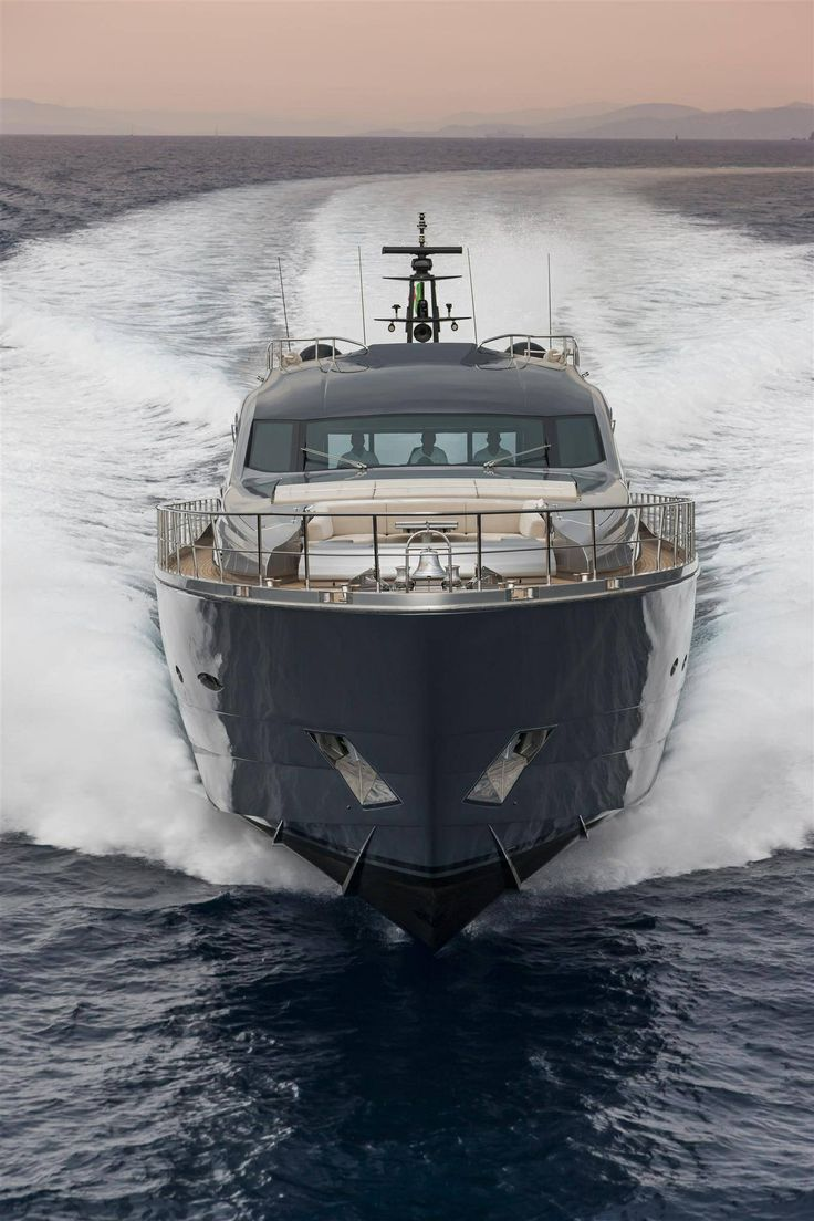 168 Best Images About Yacht 39 S On Pinterest Super Yachts