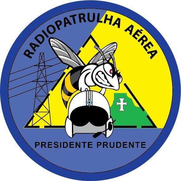 Radio Patrulha Aérea de Presidente Prudente