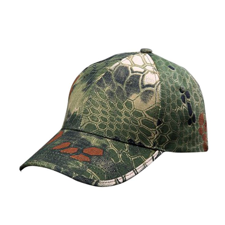 Like and Share if you like & want this  HIGHLANDER Tactical Hunting Baseball Cap     Share who would love this too!   MY MONSTER DEALS NEW SUMMER SWEEPSTAKES  http://vyper.io/c/1232    Shipping Worldwide     Get it here ---> https://mymonsterdeal.com/highlander-tactical-hunting-baseball-cap/  #sweepstakes #win #giveaway #sweeps #contest #free #giveaways #BlackPanther #NBAFinals #MarchAgainstSharia #EAPLAY