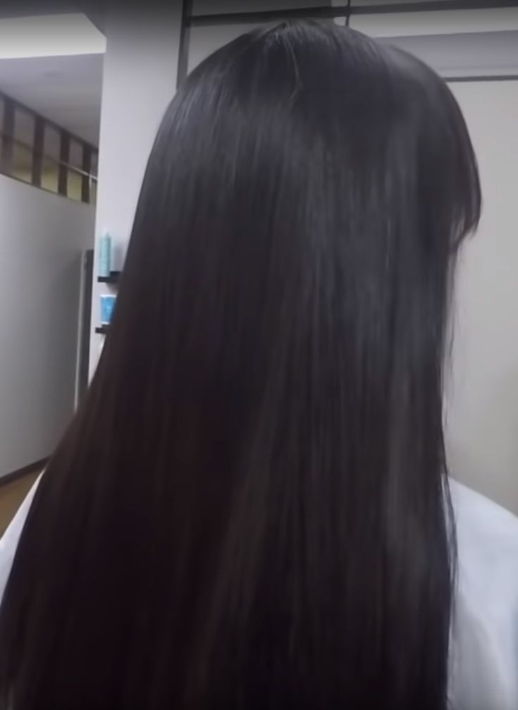 Best Shampoo For Natural Black Hair Black Natural Hairstyles Dry Shampoo Black Hair Dry Shampoo Hairstyles