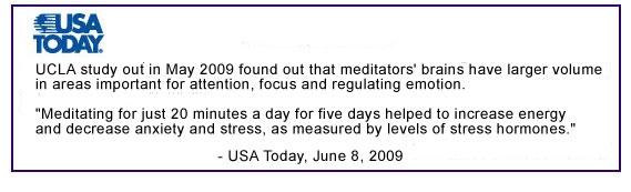 Healing Meditation - Self Healing Meditation Techniques