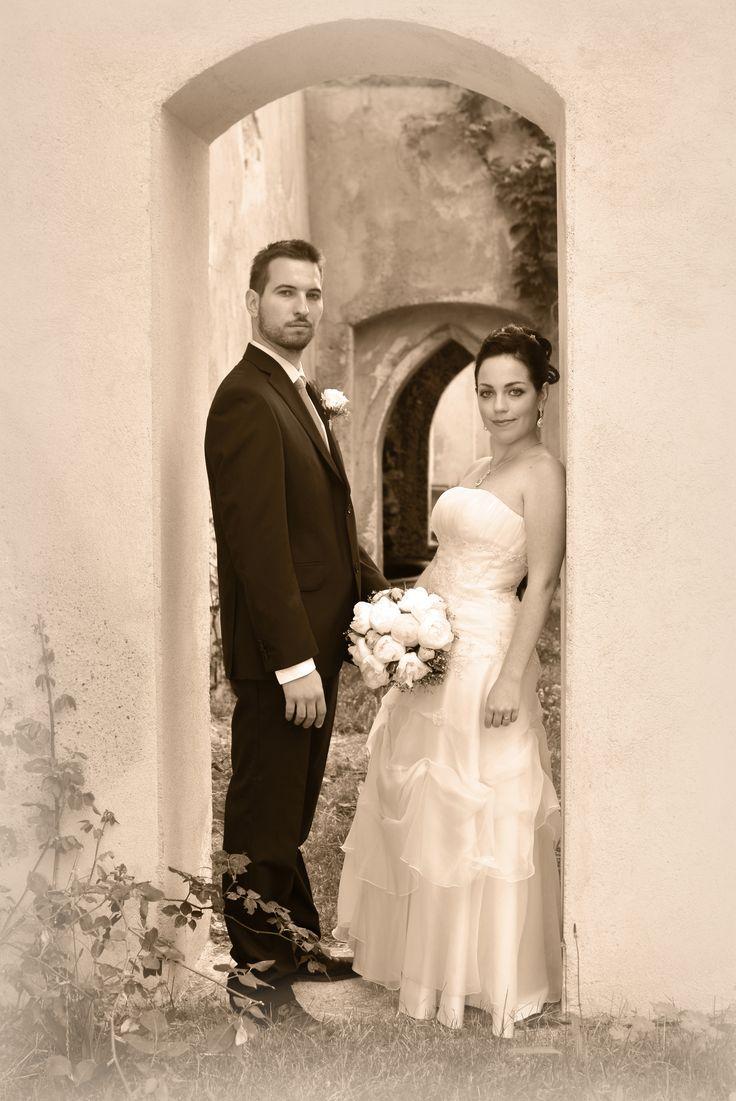 Katka & Petr (Libochovice)