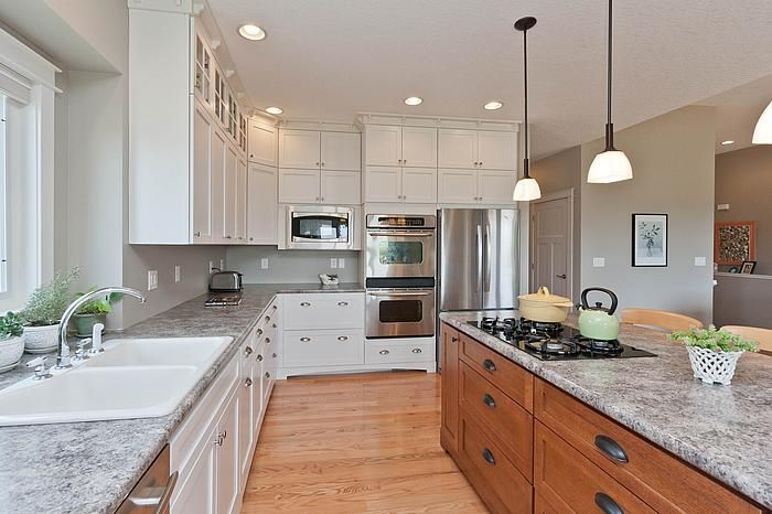 1000 Images About Royal S Kitchens On Pinterest Bari