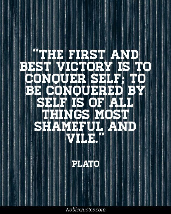 Best 25+ Plato Quotes Ideas On Pinterest