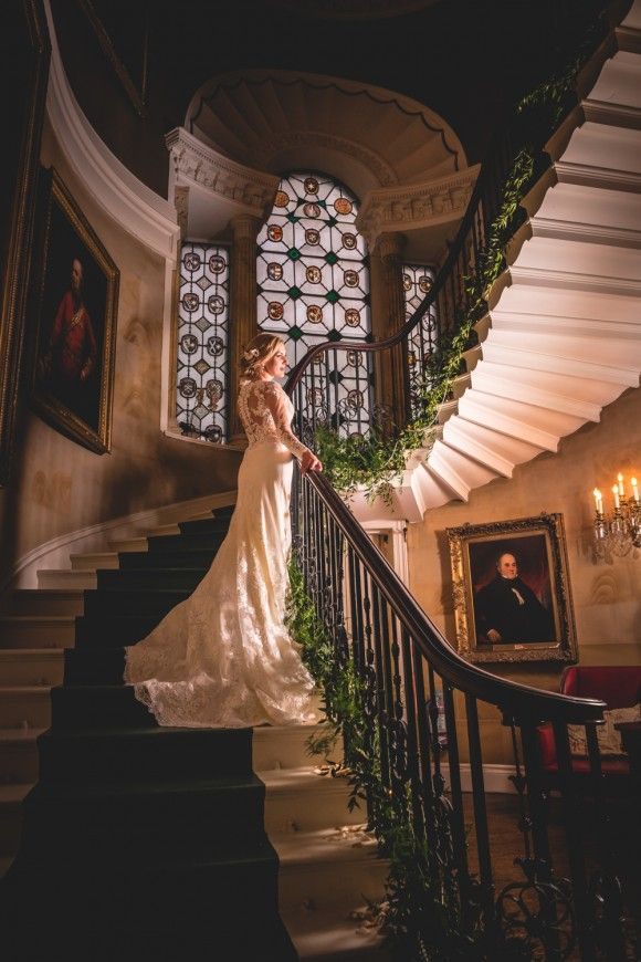 budget wedding venues north yorkshire%0A An Elegant Wedding at Ripley Castle  Ripley CastleWedding FairWedding  BlogCastle WeddingsNorth YorkshireWedding
