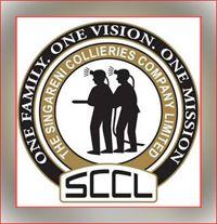 SCCL Junior Assistant grade II Exam Result 2015 - scclmines.com, Singareni Collieries Company Limited (SCCL), SCCL Junior Assistant hall ticket 2015