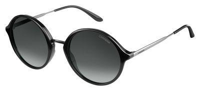 CARRERA ARRERA5031/S Sunglasses