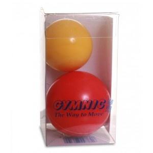 Stresszoldó labda szett    http://www.r-med.com/funkcionalis-trening/relaxacio/stresszoldo-labda-szett.html