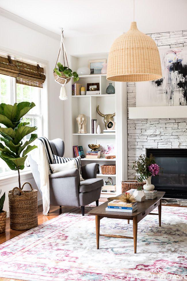 Best 25 Family Room Design Ideas On Pinterest  Living Room Custom Family Living Room 2018