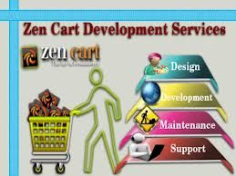 best #Zencart #eCommerce Solutions services for your business http://www.articlesnatch.com/Article/Choose-best-Zencart-ecommerce-Solutions-services-for-business/4599874
